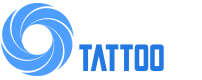 Wormhole Tattoologo