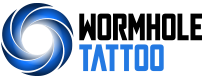 Wormhole Tattoo 丨 Tattoo Kits, Tattoo Guns, Tattoo Inks