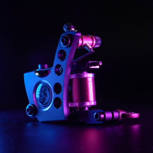 Tattoo-Machine-W0002-S