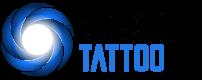 Wormhole Tattoo 丨 Tattoo Kits, Tattoo Guns, Tattoo Inks