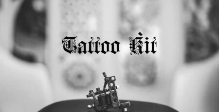 tattoo-kit
